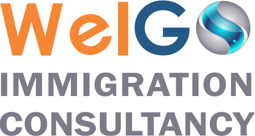 WelGo Immigration